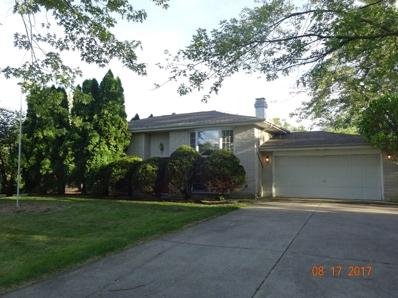 4501 W 105th Avenue, Crown Point, IN 46307 - MLS#: 439900