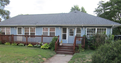 51 E South Street, Wheatfield, IN 46392 - MLS#: 440029