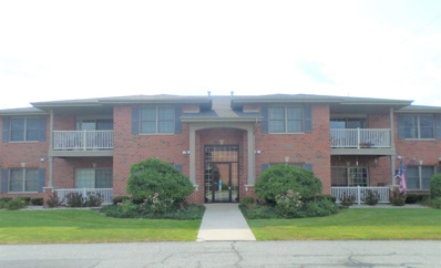 635 Cambridge Court UNIT # 2D, Munster, IN 46321 - #: 440056