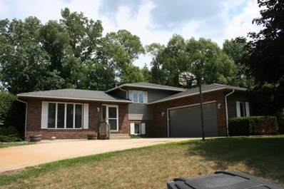 4995 N Brookside Drive, Michigan City, IN 46360 - #: 440167