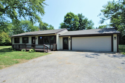 2006 Ade Avenue, Valparaiso, IN 46383 - #: 440206