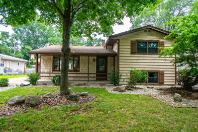3409 Martha Street, Highland, IN 46322 - #: 440282
