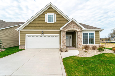 2116 Cherrywood Lane, Chesterton, IN 46304 - #: 440311