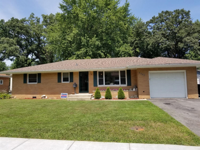5442 Osage Avenue, Portage, IN 46368 - #: 440312