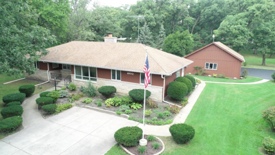 8900 W 130th Court, Cedar Lake, IN 46303 - #: 440324
