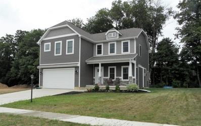 10197 W Rolling Meadows Drive, Westville, IN 46391 - MLS#: 440357