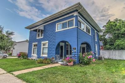 134 N Fremont Street, Lowell, IN 46356 - #: 440386