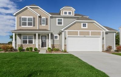 10850 Glendale Avenue, Dyer, IN 46311 - #: 440411
