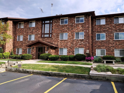 8125 Lake Shore Drive UNIT # 5, Cedar Lake, IN 46303 - #: 440417