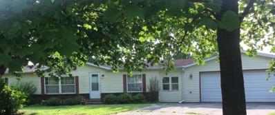 9037 Holmes Terrace, DeMotte, IN 46310 - #: 440590