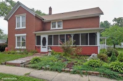301 Michigan Street, Chesterton, IN 46304 - #: 440617