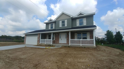 275 Apple Grove Lane, Valparaiso, IN 46385 - MLS#: 440622