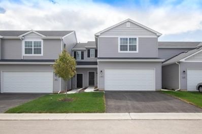 427 Briarwood Lane, Lowell, IN 46356 - MLS#: 440634