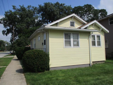 6803 Arkansas Avenue, Hammond, IN 46323 - #: 440652
