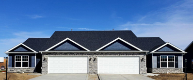 18301 Platinum Drive, Lowell, IN 46356 - MLS#: 440657