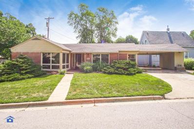 8541 Parkview Avenue, Munster, IN 46321 - #: 440710