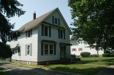 806 Ohio Street, LaPorte, IN 46350 - #: 440721