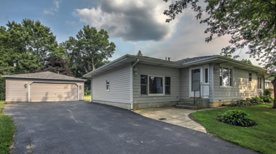 5106 Lynn Lane, Valparaiso, IN 46383 - #: 440776