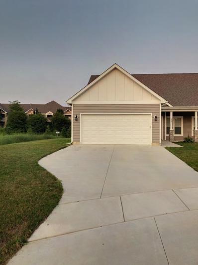1881 S Creekside Court, Westville, IN 46391 - MLS#: 440779