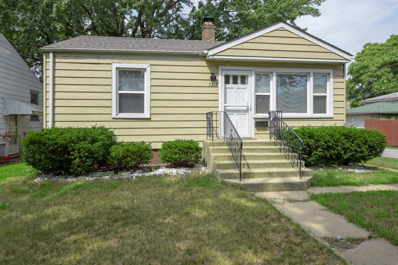 7318 Jarnecke Avenue, Hammond, IN 46324 - #: 440811