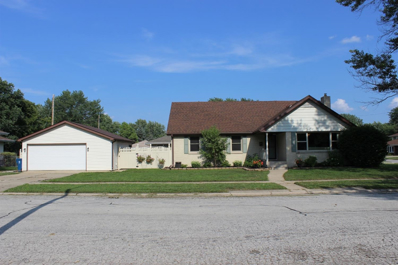 9049 Cottage Grove Avenue, Highland, IN 46322 - #: 440839