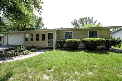 412 Sherman Drive, Valparaiso, IN 46385 - #: 440872