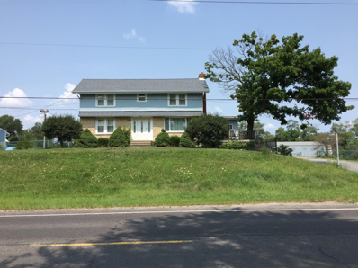 6918 W 109th Avenue, Crown Point, IN 46307 - #: 440897