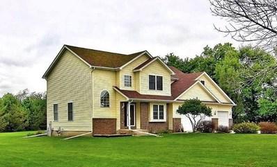 16208 Morse Street, Lowell, IN 46356 - #: 440903