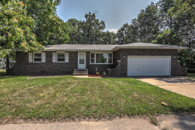 3033 Clay Street, Lake Station, IN 46405 - #: 440918