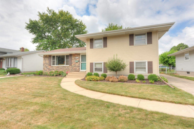 9214 Wildwood Drive, Highland, IN 46322 - MLS#: 440945