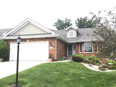 11938 W 108th Place, St. John, IN 46373 - #: 440949