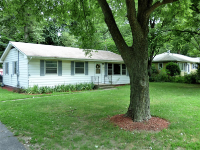 1390 Lawson Lane, Chesterton, IN 46304 - MLS#: 440951