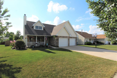 17328 Camelot Drive, Lowell, IN 46356 - #: 440958