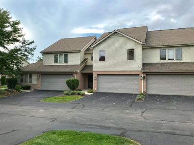 10025 Gettler Street, Dyer, IN 46311 - MLS#: 440975