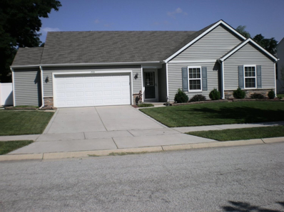 1935 Boardwalk Circle, Portage, IN 46368 - #: 440984