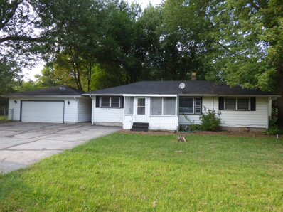 2212 E Elm Street, Griffith, IN 46319 - #: 441029