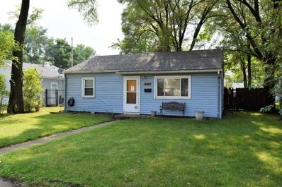 7626 White Oak Avenue, Hammond, IN 46324 - #: 441039