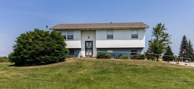10844 Arizona Street, Crown Point, IN 46307 - MLS#: 441045