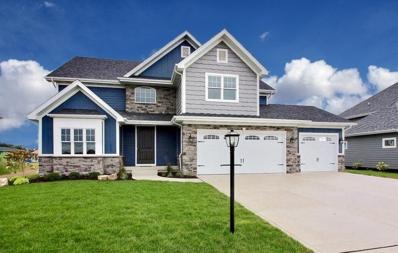 13100 Waterleaf Drive, St. John, IN 46373 - MLS#: 441048