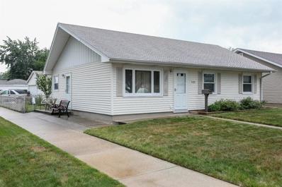 6703 Missouri Avenue, Hammond, IN 46323 - #: 441054
