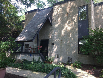 8 Karwick Glen Drive, Michigan City, IN 46360 - #: 441075