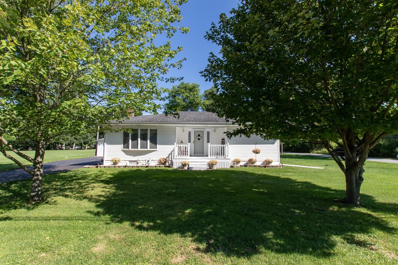 400 W 10th Street, Hobart, IN 46342 - #: 441094