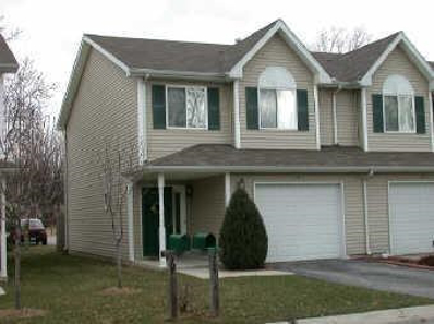 909 Beacon Drive, Hobart, IN 46342 - #: 441142