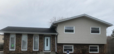 637 Sandi Lane, Schererville, IN 46375 - MLS#: 441167