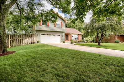 12324 Northcote Court, St. John, IN 46373 - #: 441176