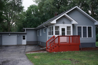 1335 N Cline Avenue, Griffith, IN 46319 - MLS#: 441205