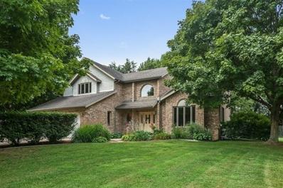 1648 S Fieldstone Drive, LaPorte, IN 46350 - #: 441221
