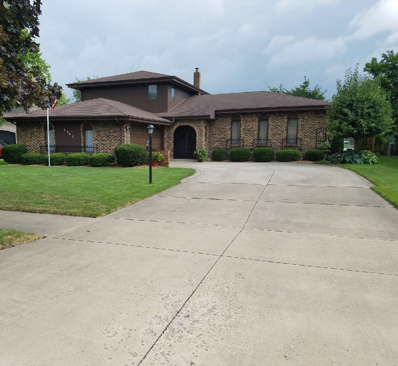 3042 Lakeside Drive, Highland, IN 46322 - MLS#: 441246