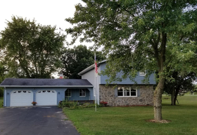 25 E 1100, Wheatfield, IN 46392 - #: 441250