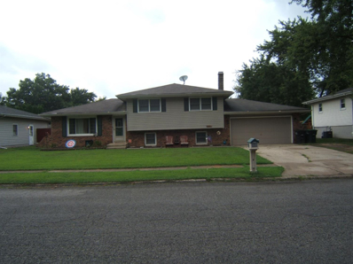 5326 Osage Avenue, Portage, IN 46368 - #: 441251